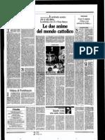 Croce 1943.pdf