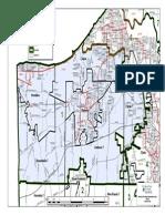 Plan7 4-16-13 District 1