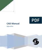 Manual en Ingles Autocad