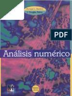 Analisis-Numerico