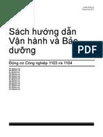 Bao Duong Dong Co