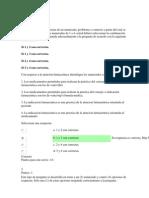 Activid 4 Profundizacion Atencion Farma
