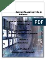 CD_U1_A3_FEGG