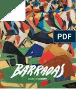 Barradas 2013