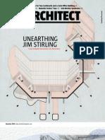 Architect Magazine - December 2010 (True PDF)