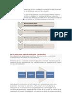 La formación por competencias.docx