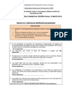 HP16_PabloSandoval