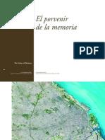 12.PDF Buenos Aires 1910
