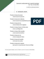 6-chaque-jour.pdf