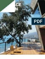 Terrace.design