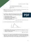 Guia04-1erC2011.pdf