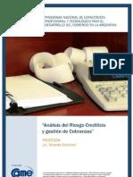 25_riesgocrediticio2013_U0