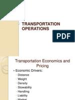 Transportation Par.ewfewfhwefhwe