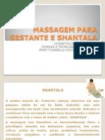 742709074.Massagem Para Gestante e Shantala
