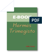 13 Hermes Trismegisto