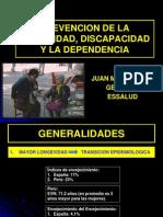 3.prevencion_discapacidad