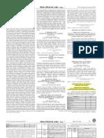 1197966.pdf