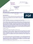 Castro v. Delloria-Contemporaneous Intent