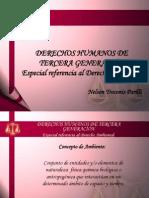 derechoshumanos-110412060640-phpapp02
