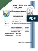 CubaDeReynolds_Lab3Rossel