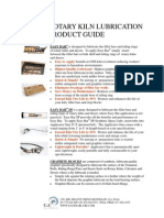 Cc Oil Rotary Kiln Product List