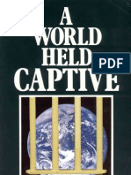 1984 World Held Captive