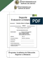 2da_Evaluación_Distancia_Cátedra_2013-0