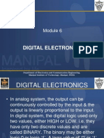 6.Digital Electronics [EngineeringDuniya.com]