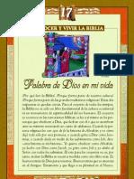 17.- Palabra de Dios en mi vida.pdf