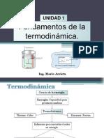 Fundamentos de Termodinamica (1)