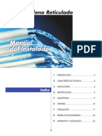 Guia Instalacion PEX FEb09