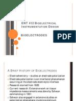 ENT 412 Bioelectrical Instrumentation Design_4