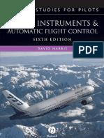 Ground Studies for Pilots