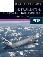 Ground Studies for Pilots