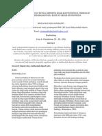 jurnal Risna (1).pdf