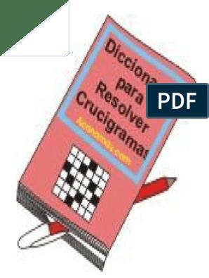 Generacion Por ahí boleto  Diccionario Para Crucigramas   Alemania   Política mundial