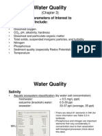 Lec 2-4_Water Quality