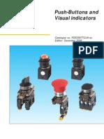 PXB Technical Catalogue-UK