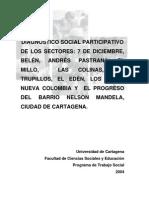 Pi�a, Vivian - DSP en Cartagena.pdf