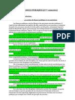 Cours de finances publiques.docx