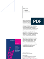 Petitot_Guerrini_Einaudi.pdf