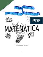 Libro Calculo Diferencial Para Editar Gerardo