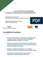 01032013_Amati DeLuca DJD Salerno Intro