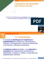 Cap3-Distribuicoes mensuraveis