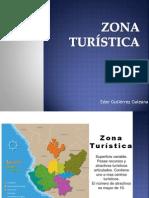 zona turistica.ppt