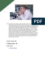 Scope of Chemistry 2.doc
