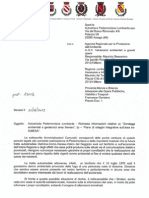 lettereSindaciPedDios.PDF