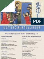 AGBW_Gottesdienstkallender_2013