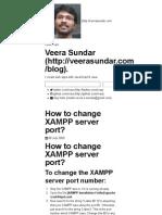 WTForms Documentation   Web Application   Parameter