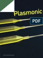 OPN Navolchi Plasmonics Comm 2013